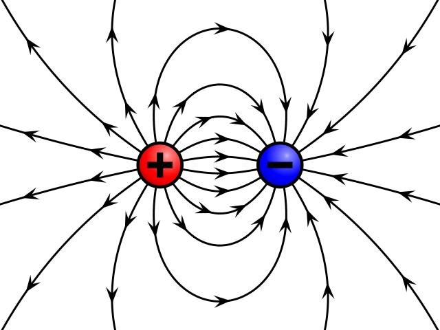Basic Vacuum Tube Theory